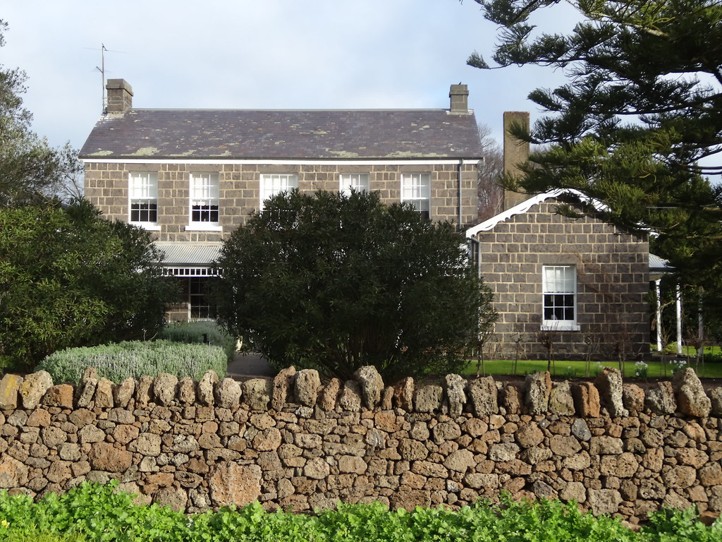 Western House Bed And Breakfast Edale