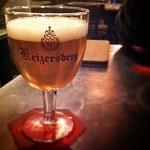 Keizersberg (8% de alcohol) [Nº 145]