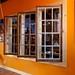 Killeen Studio Architects Office