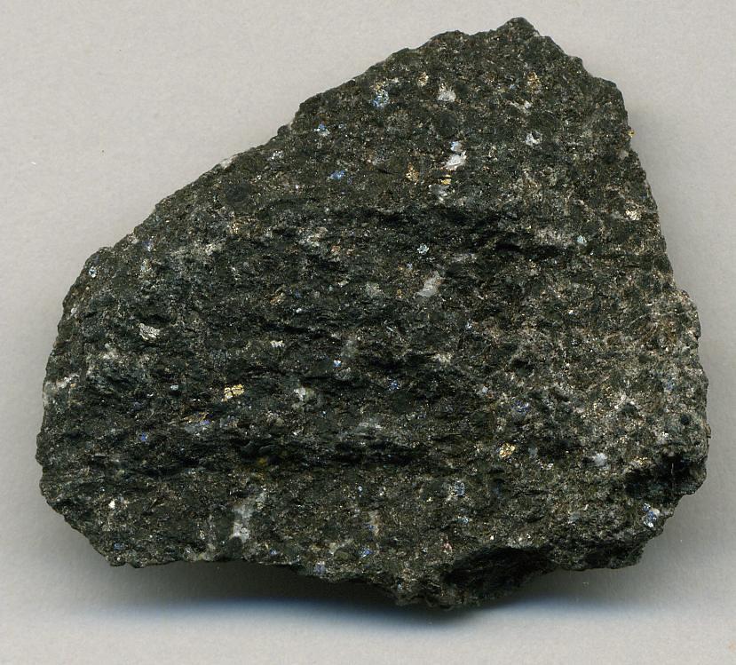 Lamproite Blue Ball Lamproite Dike Early Cretaceous 10
