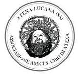 Associazione Amici di S.Ciro