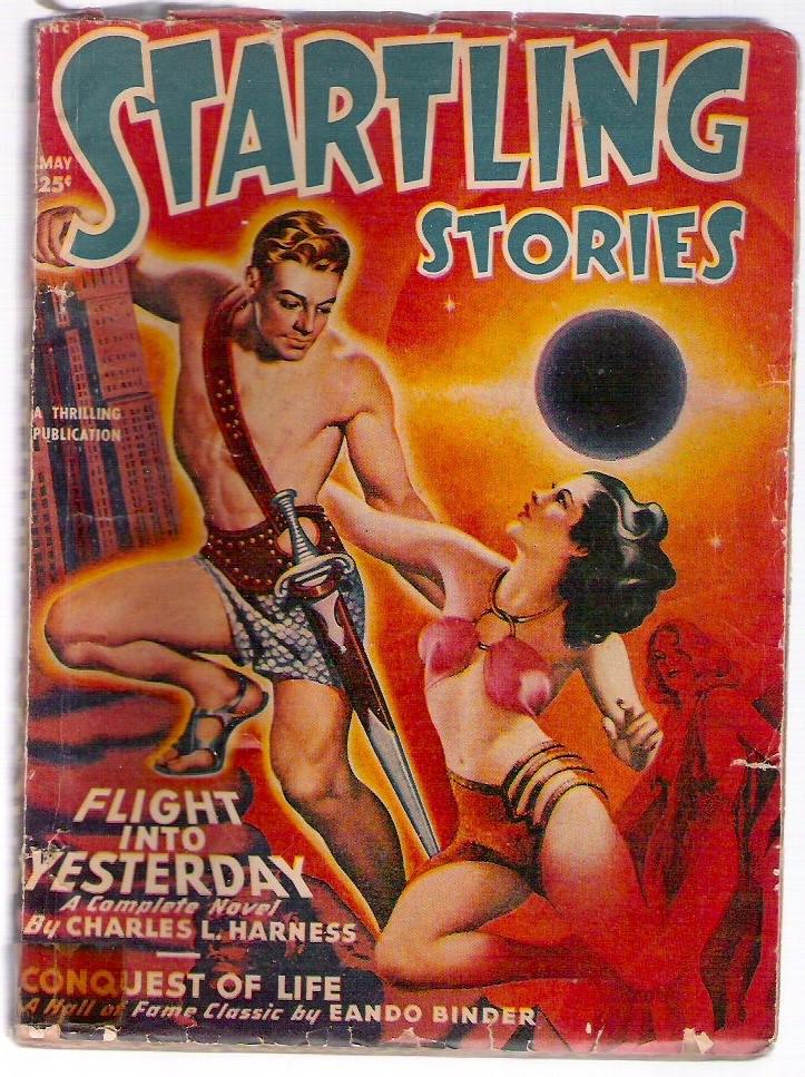 startling1949-05