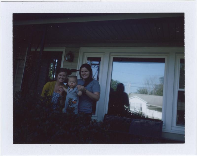 2015.06.15_ polaroid summer _lemon