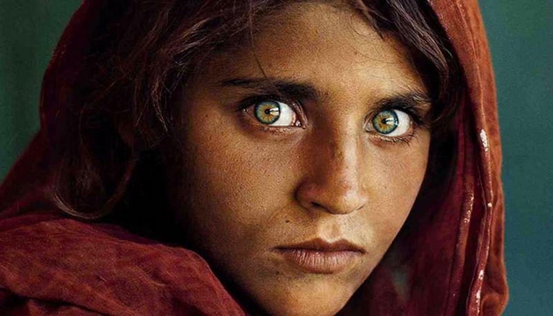 Time Magazine : Les 100 images les plus influentes de l'histoire humaine