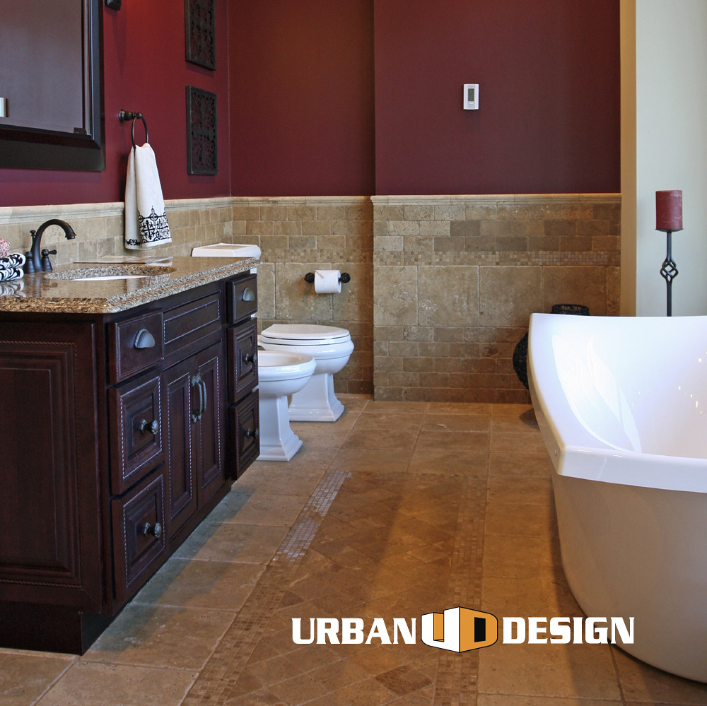 Urban-design-construction-chico-sacramento-redding-new-des
