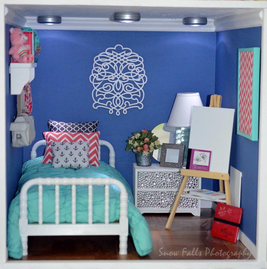 Jaylen 39 s room jaylen 39 s new bedroom nautical shabby for American themed bedroom ideas