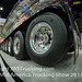 Mats_Mid_America_Trucking_Show_2014-1233.jpg