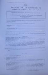 documenti gaetano ferrari 01
