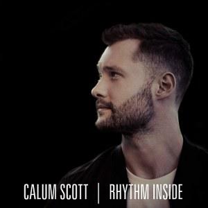 Calum Scott – Rhythm Inside