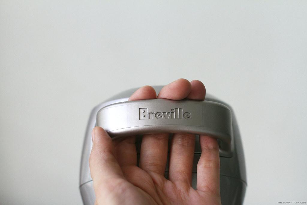 31324421962 ea32dd788a b - A review on the Breville Scraper Mixer Pro BEM800