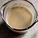 lemongrass ginger chai