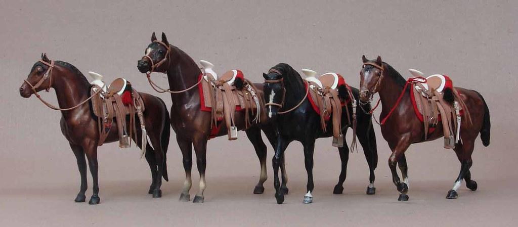 Monturas mexicanas imagui for Monturas para caballos