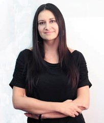 Diana Cifuentes, Eforcers