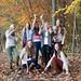 2014-10 Bridget & Friends-9677