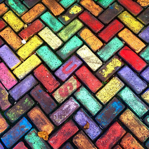 Wall wallporn graffitiigers stencilart art flickr photo