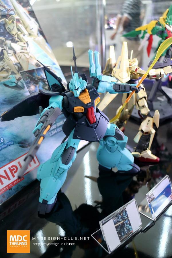 Hobby&Toy-Mania2015-32