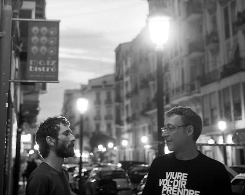 Francesc i Borja3