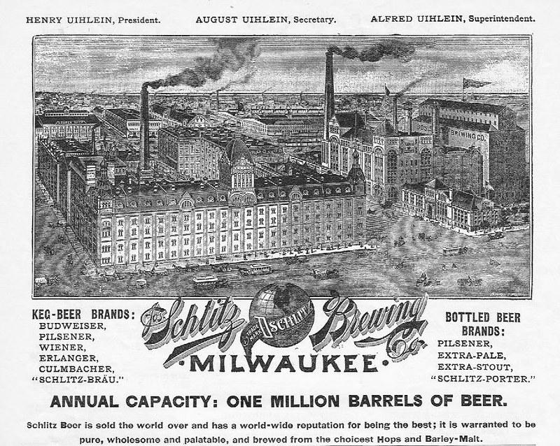 Schlitz-Beer-Paper-Ads-Jos-Schlitz-Brewing-1900