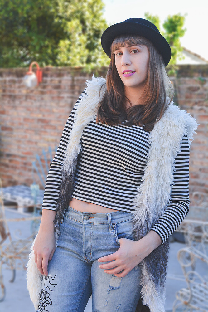fashion, fashionista, moda, blogger argentina, fashion blogger, fashion blogger argentina, blogger, beauty blogger, outfit, ootd, coordinate, conjunto, look, what i wore