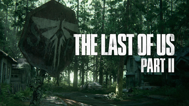The Last of Us Part II, 02