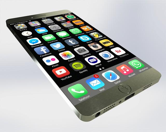 iPhone 7: Coole Funktionen, die das Leben angenehmer machen
