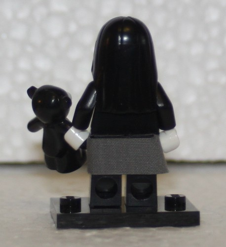 71007_LEGO_Minifig_Serie_12_33