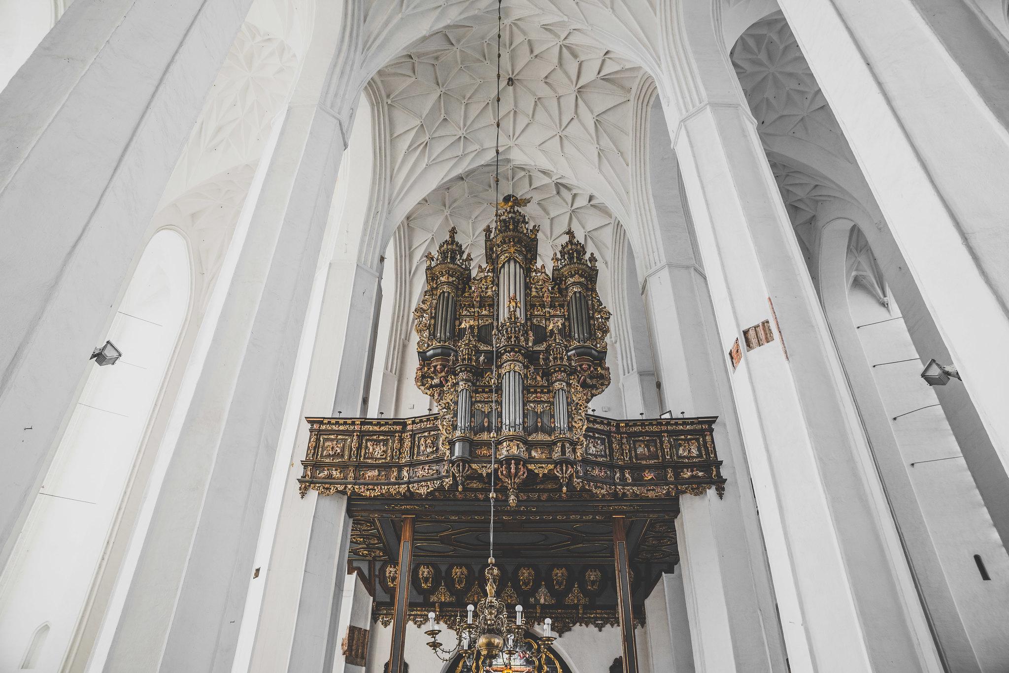 Gdansk_22