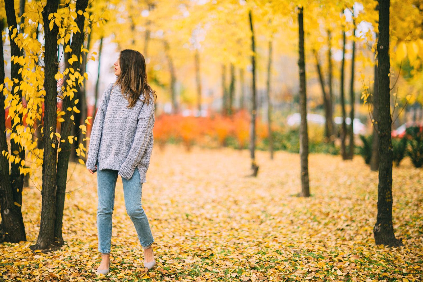otoño-5