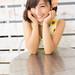 スタイル撮影会 2014/08/14 安枝瞳さん #013
