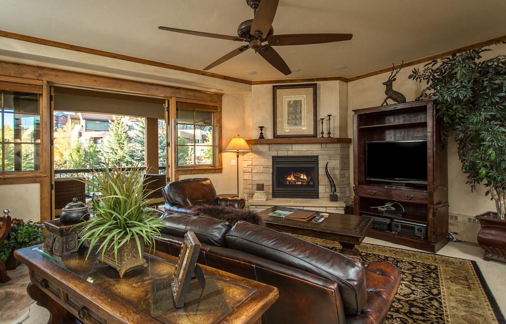 Steamboat Luxury Ski Condo Not Your Average Ski Condo Steamboat Springs Real Estate