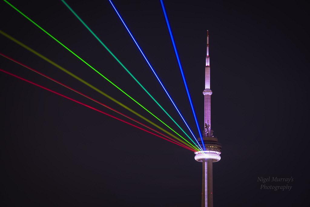 Lightshow Led Color Motion C Christmas Lights