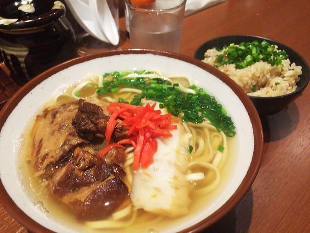 toomilog-okinawasoba07