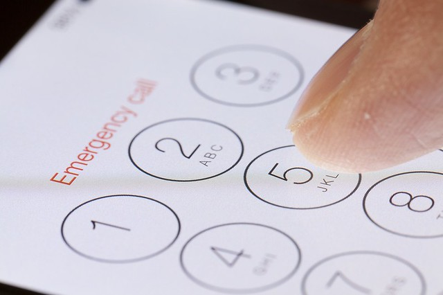 bigstock-dialing-emergency-call-using-81489782-1-6