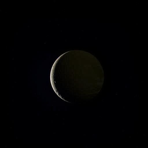 Dione 23 ottobre 2016 (N00270600--02)