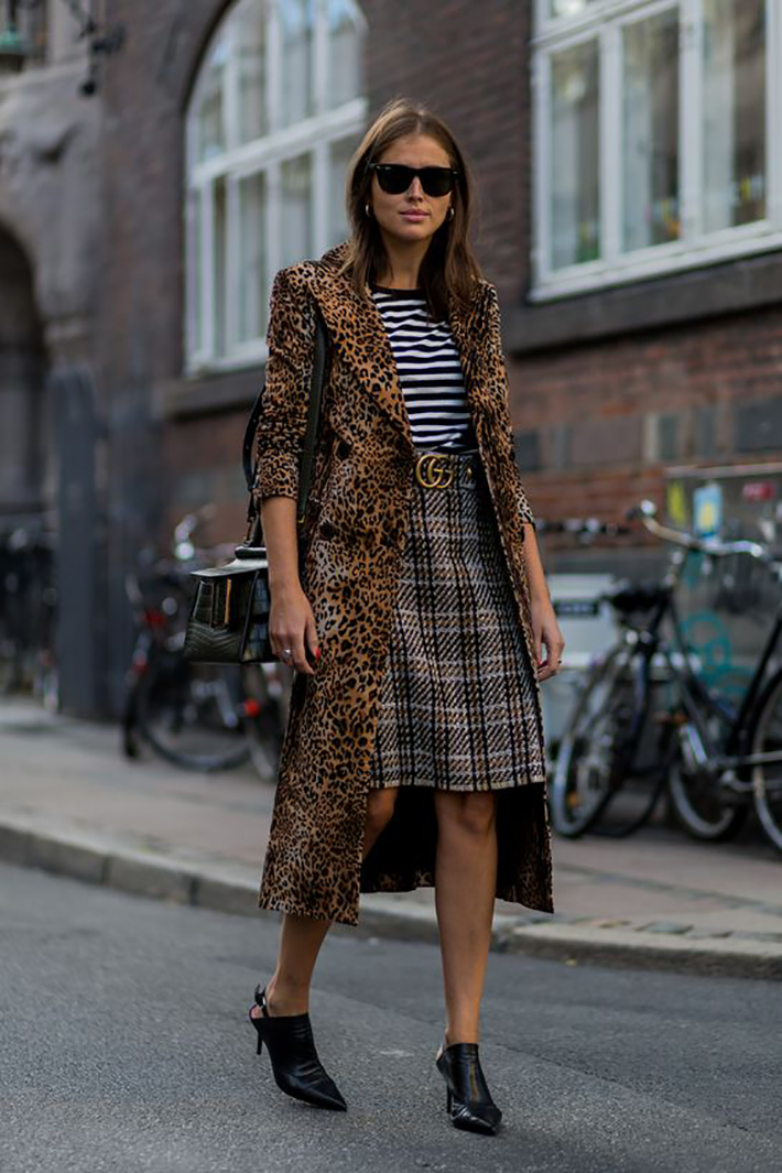 Autumn Inspiration street style fashion outfit style1