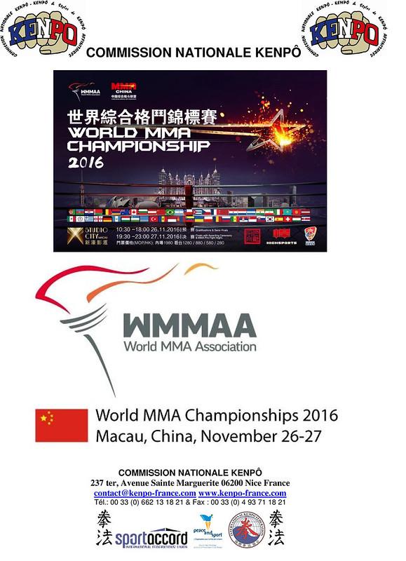 Microsoft Word - COMMUNIQUE DE PRESSE 17 NOVEMBRE 2016 MMA
