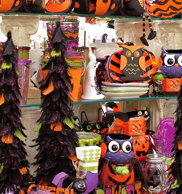 Halloween Stores Near Me
