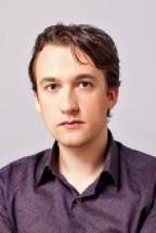 Sergey Lozhkin, Kaspersky