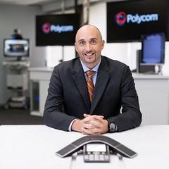Marc-Alexis Rémond, Polycom
