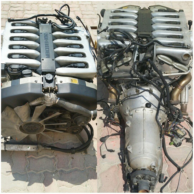 For sale used parts mercedes benz oem alyehliparts alyehl for Mercedes benz raleigh nc sale