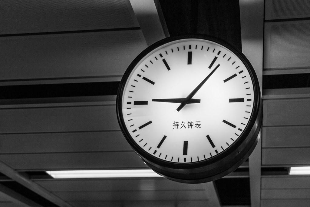 652475551d63f كيف اسئل عن الساعة باللغة الفرنسية - تعلم اللغة الفرنسية