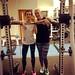 ladies who lift