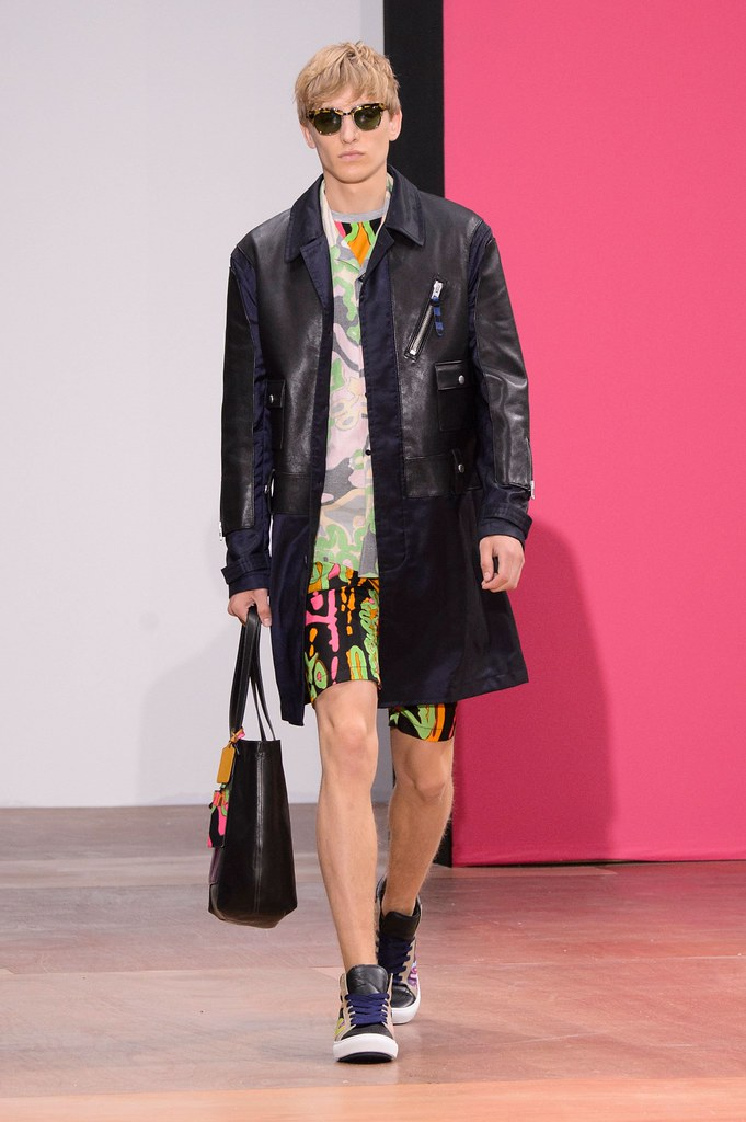 SS16 London Coach033_Jeroen Smits(fashionising.com)