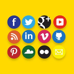 Make it socialize!