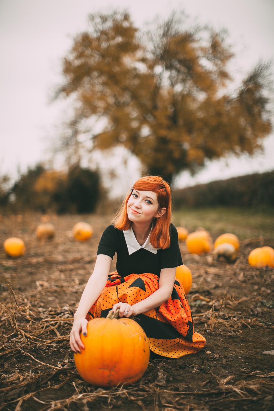 pumpking-8