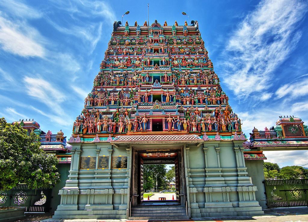 10 Temples of Lord Kartikeya Every Devotees Should Visit