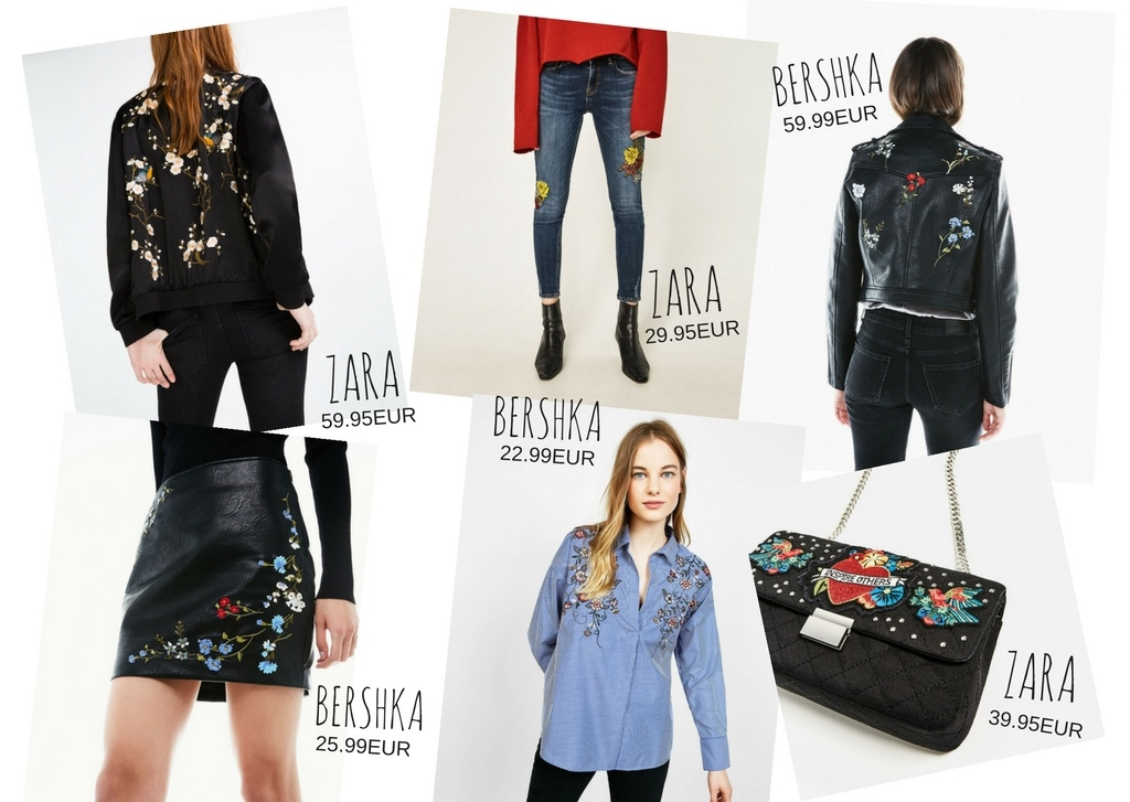 ZARA_bordados_bershka_tendencias