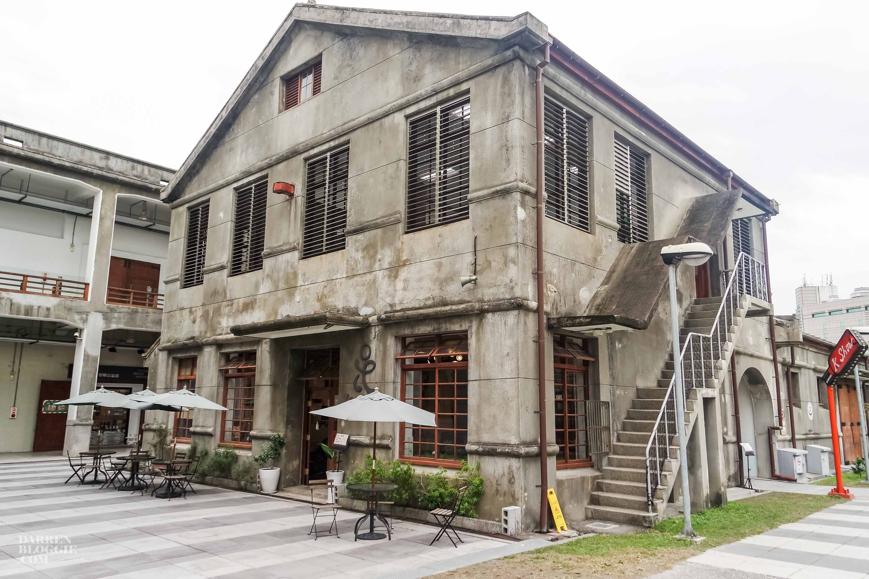 andante-house-restaurant-hualien-taiwan-32