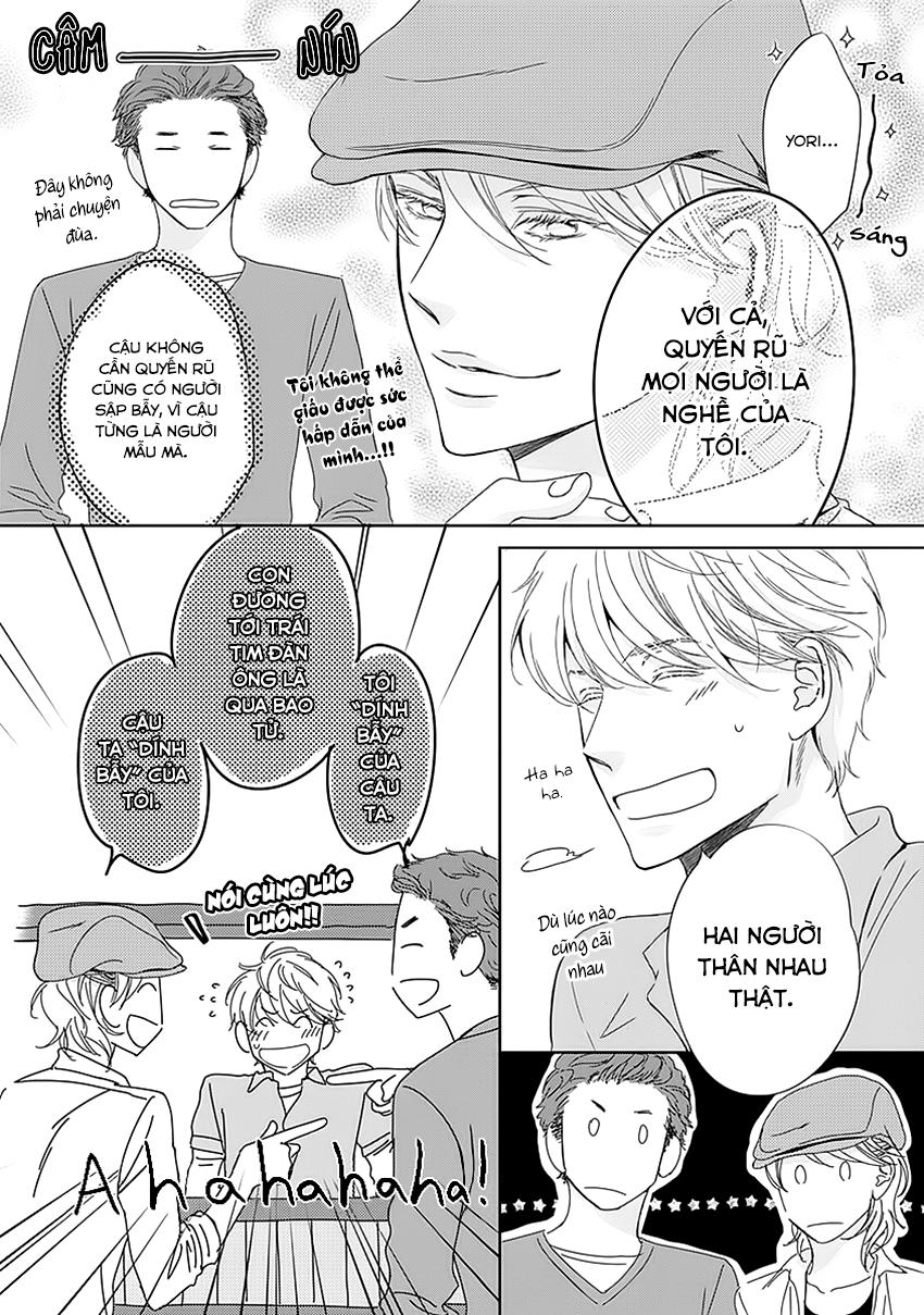 Itsumo-(23)