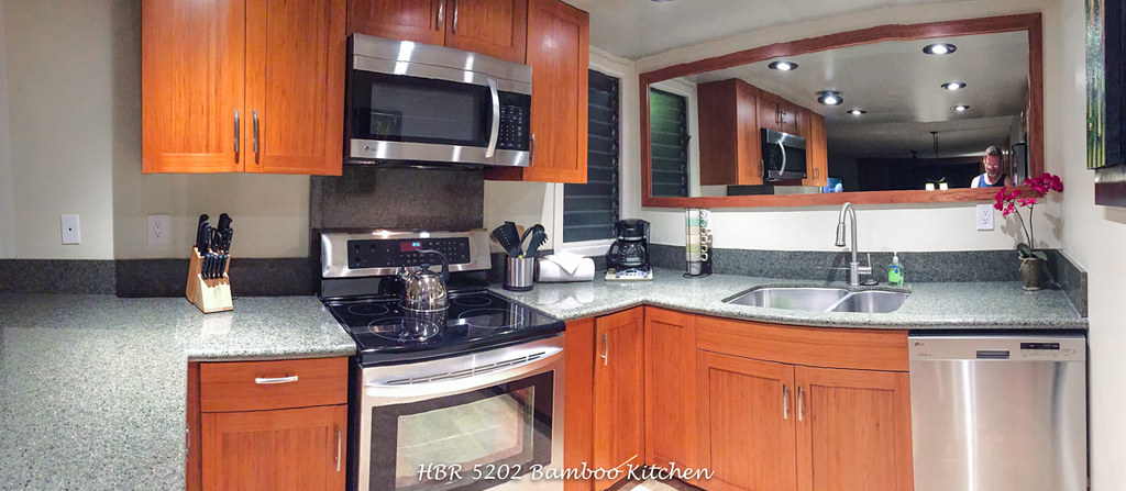 Kitchen Cabinet Table Top Price